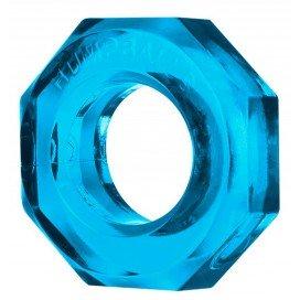HumpBalls Bleu 20mm
