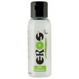 Eros Lubrifiant Bio Vegan Eros 50mL