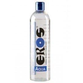 Eros Eros Aqua Lube 500mL