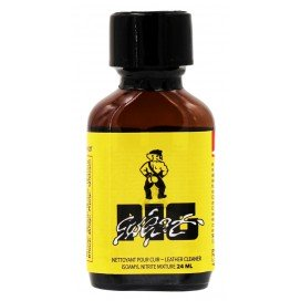 PWD Poppers SWEAT PIG 24mL