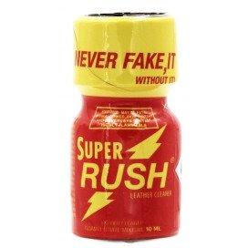Rush Poppers SUPER RUSH 10mL