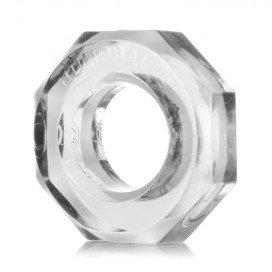 Humpballs Transparent 25mm
