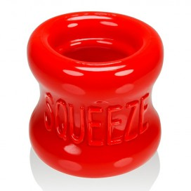 Oxballs Ballstretcher Squeeze Rouge