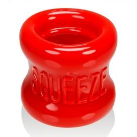 Oxballs Ballstretcher Squeeze Rouge