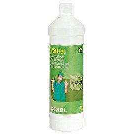 VetGel 1 litre