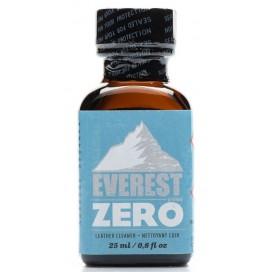 Everest Aromas Everest Zero 24 ml