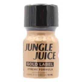 Jungle Juice Jungle Juice Gold Label 10mL