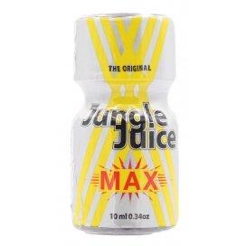 Jungle Juice Jungle Juice Max 10mL