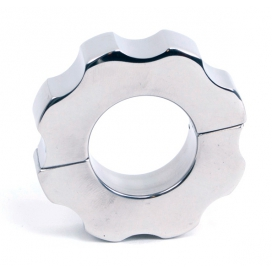 Kiotos Ballstretcher Cog Steel 33mm - Poids 232gr