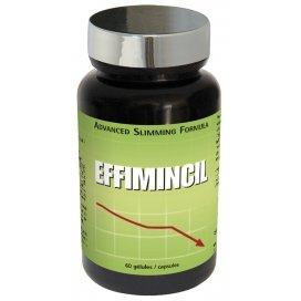 Nutri Expert EFFIMINCIL 60 Gélules