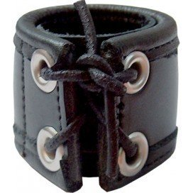 Mr B Ball stretcher Cuir 3cm