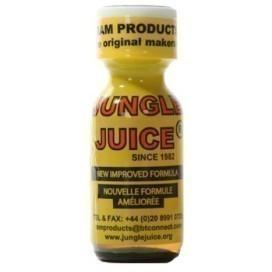 Jungle Juice Jungle Juice Original 10mL