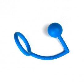Jock Lock Bleu