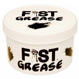 Fist Crème Fist Grease 400mL