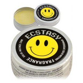 Ecstasy Poppers Solid Exstasy 10mL