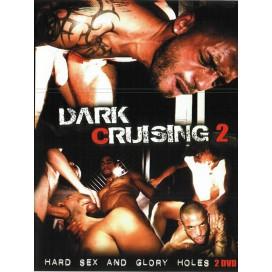 Dark Cruising 2 2 DVD Set