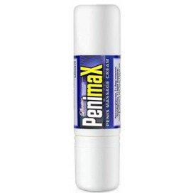 RUF PeniMax Massage 50mL