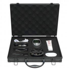 Kit complet Electro Thérapie