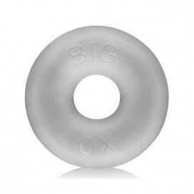 Oxballs Big Ox Cockring - Cool Ice