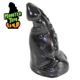 Monster Toys BANSHI 16 x 8.5cm