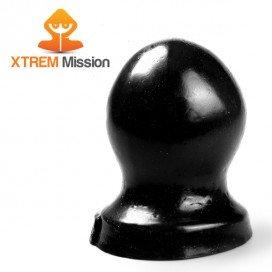 Xtrem Mission Mission Snowball 12 x 10 cm