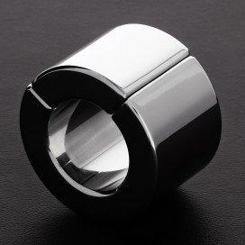 Triune Ballstretcher Magnétique 40 x 35mm