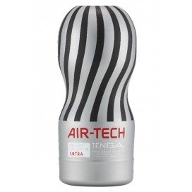 Tenga Masturbateur AIR TECH ULTRA Réutilisable