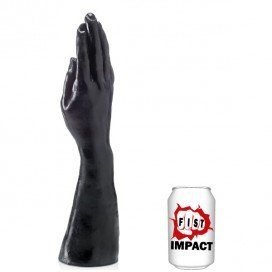 Fist Impact BIG SLAP 35 x 8.7 cm