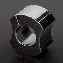 Ballstretcher magnétique TRIAD 40mm