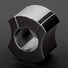 Ballstretcher Magnétique TRIAD 20mm