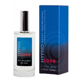RUF Parfum phéromone Hypno Love 50mL