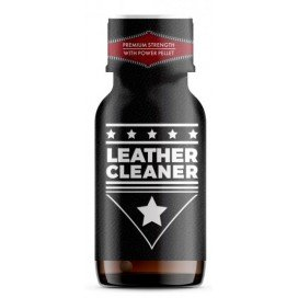 Prowler Leather Cleaner 25mL