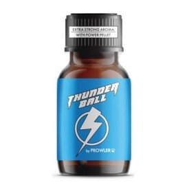 Prowler Thunder Ball 10mL