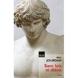 H&O Editions Sans lois ni dieux