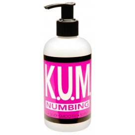 K.U.M. Gel KUM Numbing 250mL