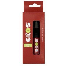 Eros Spray relaxant RELAX WOMAN 30mL