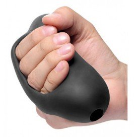 Palm-Tec Masturbateur Palmer Hand de 15cm