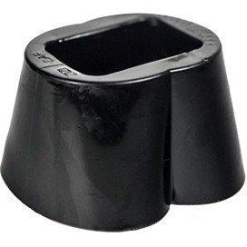 Zizi Radar noir