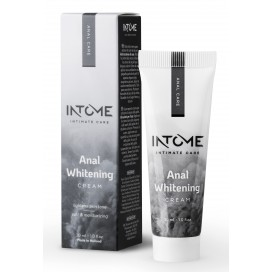 Intome Crème Anal White 30mL