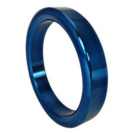Cockring BLUEBOY 8mm