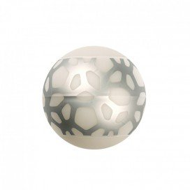 Masturbateur Stroker Ball Geo