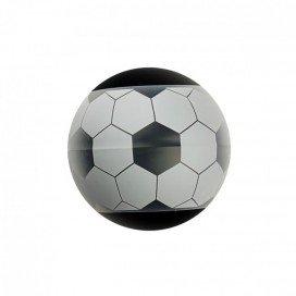 Masturbateur Stroker Ball Goal