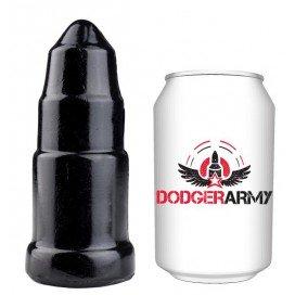 Dodger Army MAGNUM 13 x 5 cm