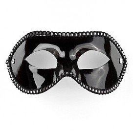 Ouch! Masque Venice Noir