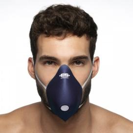 Masque alternatif MASK UP Marine