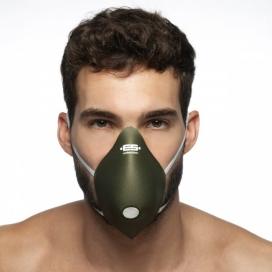 Masque alternatif MASK UP Kaki
